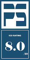 Era Swap Token (EST) ICO Review, Rating, Token Price
