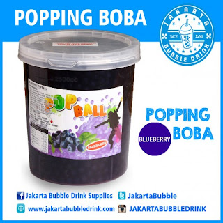 jual_popping_boba_blueberry