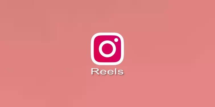 Cara Download Instagram Reels di Android dan iPhone