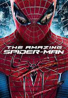 The Amazing Spider-Man 2012 Dual Audio Hindi 1080p BluRay
