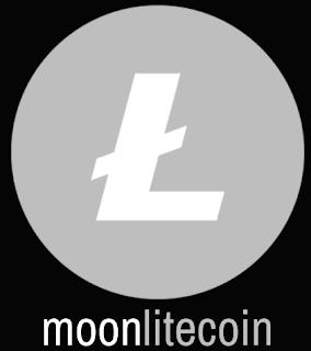 Moonlitecoin