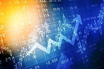 share-bajar-kya-hai. शेयर बाजार में निवेश
