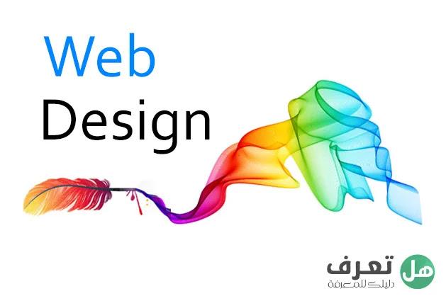 Top-10-websites-to-learn-design-online