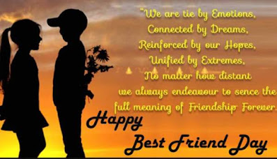 Friendship Day Quotes 2022