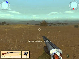 Hunting Unlimited 3 Full Game Download