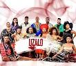 SABC1 Uzalo Teasers - September 2020
