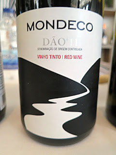 Mondeco Red 2011 (88+ pts)