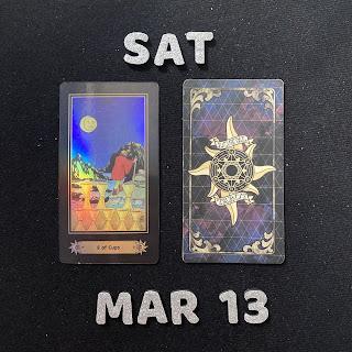 Book a Tarot Reading or Spiritual Esoteric Consultation now