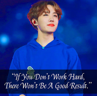 bts-quotes-wallpaper