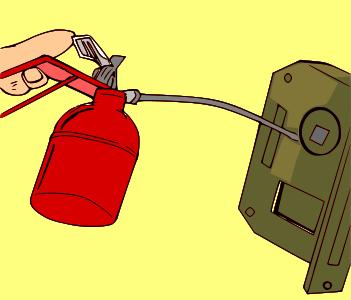 oliatore-a-pompetta-puntale-flessibile