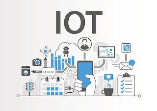 IoT Solutions Webinar