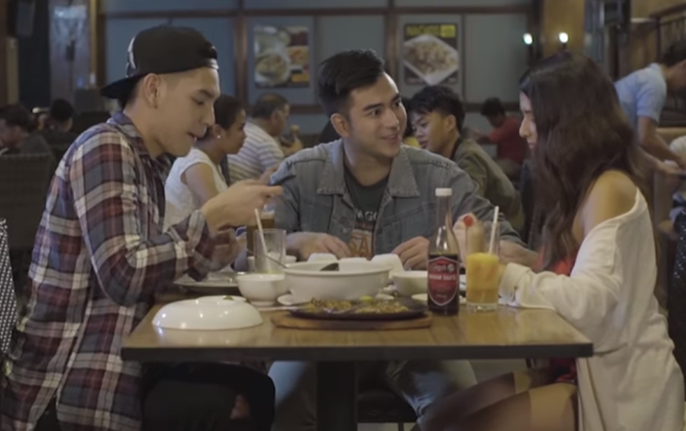 KATOOGA PH: Entertainment | Gerry's Grill Joins in the Hugot