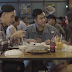 Entertainment | Gerry's Grill Joins in the Hugot Trend