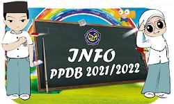 INFO PPDB 2021/2022