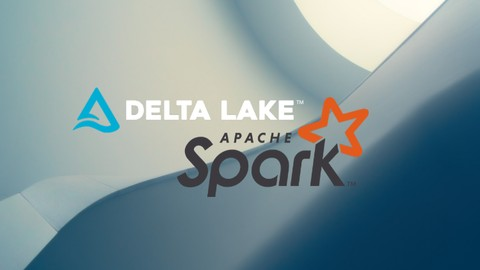 Delta Lake with Apache Spark using Scala