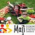 Πρόσκληση από τον Κοινωνικό Καταναλωτικό Συνεταιρισμό Ξάνθης «Μαζί»