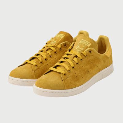 StanSmith-Elblogdepatricia-shoes-calzado-zapatos-calzature-scarpe