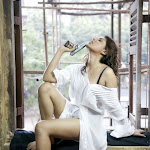 Madhu Shalini Hot pics from Department