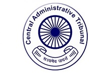 Post of Assistant Library and lnformation Officer at Central Administrative Tribunal