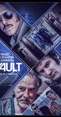 Film Vault (2019)