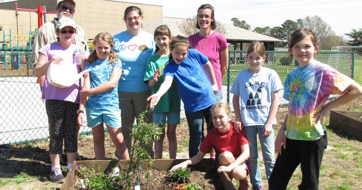 Girl Scouts Of The Colonial Coast - Blog Girl Scout -3090