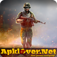 Yalghaar MOD APK unlimited money