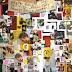 Recordando la 32º Bienal de São Paulo Vivir es estar en el instante