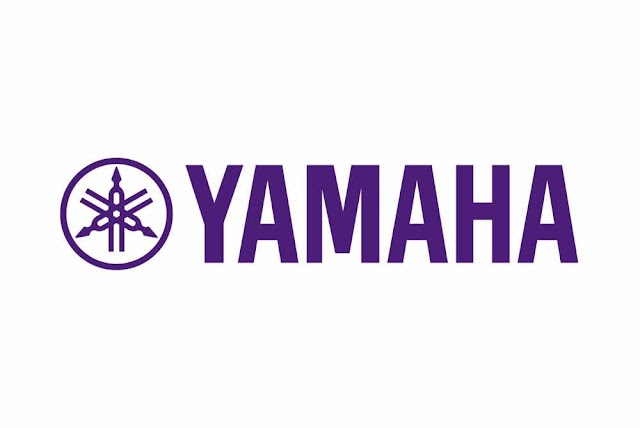 Yamaha Corporation 1887 | Transformasi 100.000 ¥ Nippon Gakki Co., Ltd.