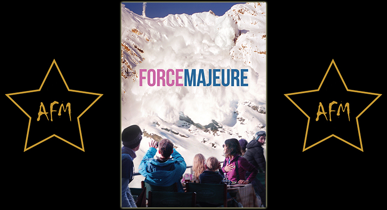 force-majeure-tourist-turist-snow-therapy