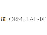 Lowongan Kerja Scorer di Formulatrix - Semarang