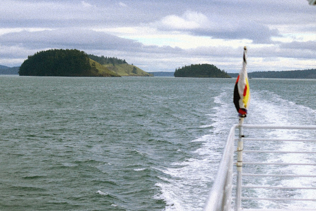 tiffany davidson, san juan islands, seafaring, maritime life, pacific northwest, photography, nature, beauty