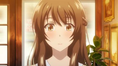 Kyoto Teramachi Sanjou no Holmes Episode 8 Subtitle Indonesia