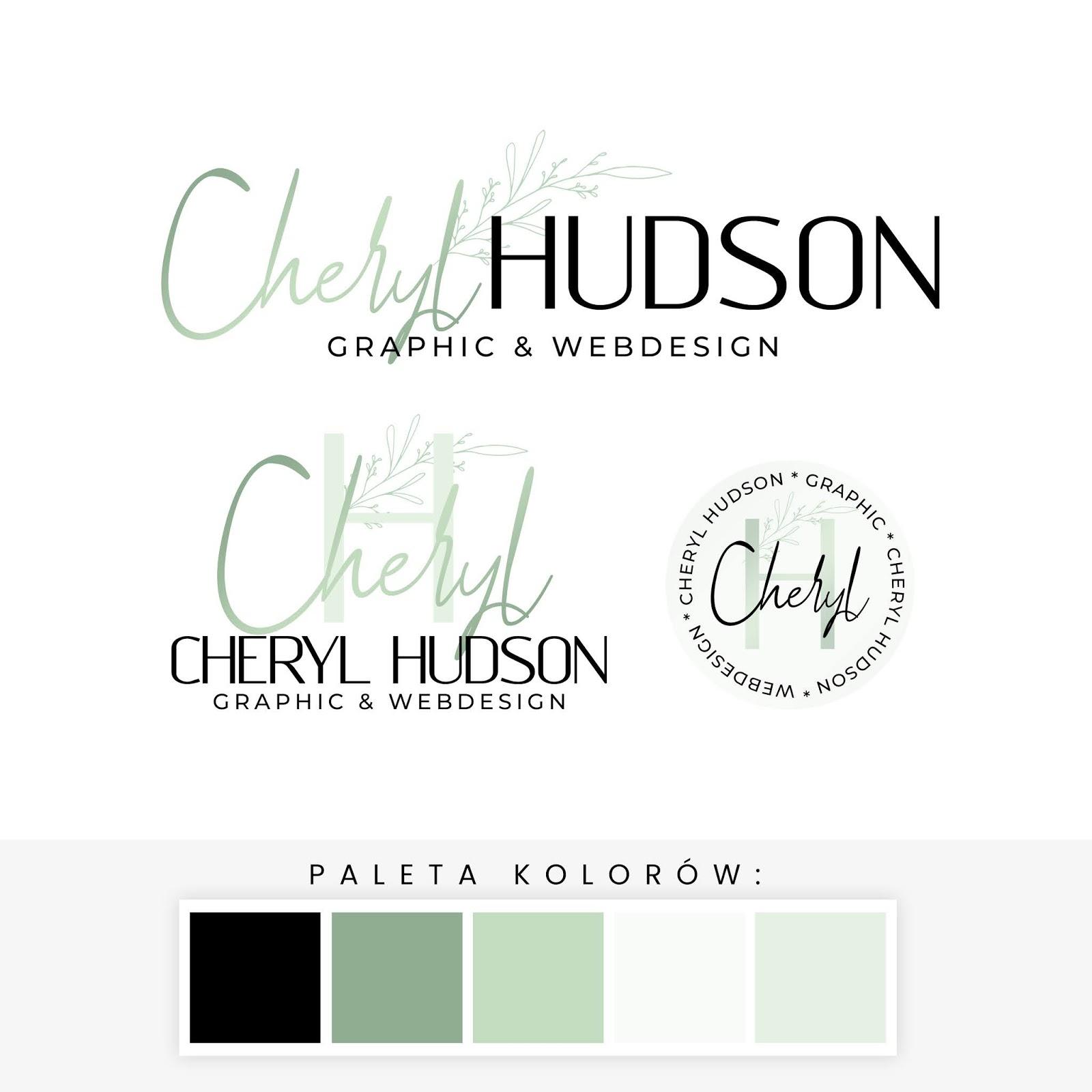 https://brandandblogger.shoplo.com/kategoria/zestawy-logo/zestaw-logo-cheryl