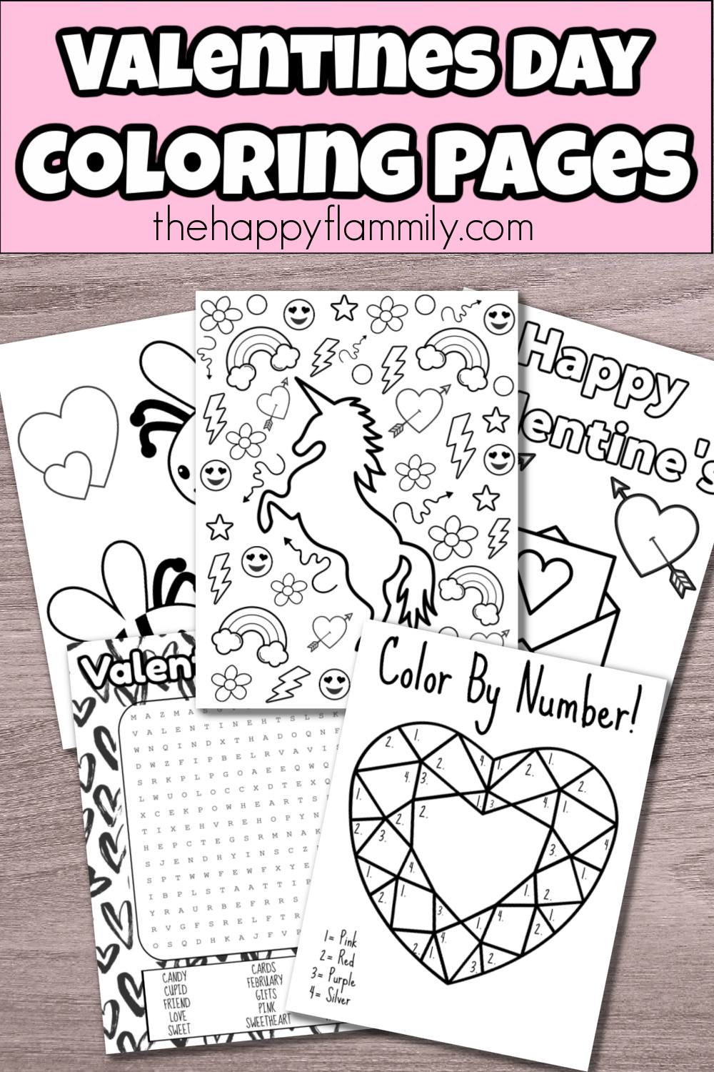 Valentines day coloring pages pdf. Happy Valentine's day coloring pages. Valentines day coloring pages. Valentines coloring pages. Coloring pages valentines day. Valentines day coloring sheets. #valentines #February #holiday #coloring #kids #family #preschool