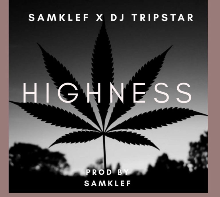 samklef-highness-mp3-download-teelamford