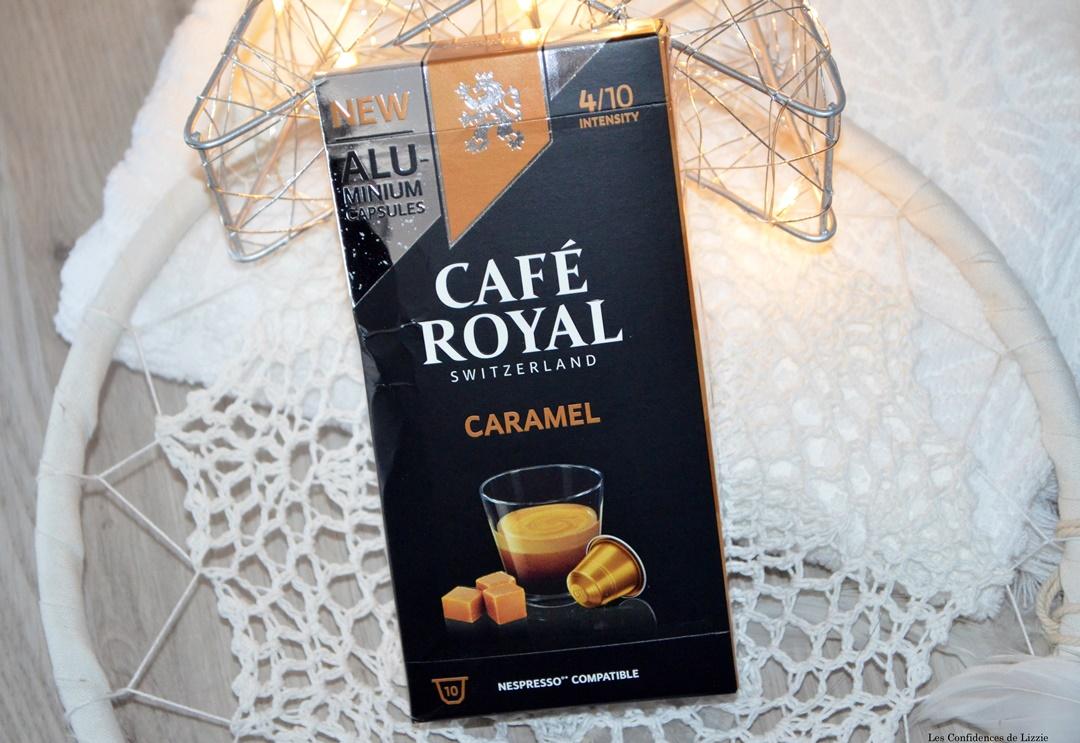 cafe-royal-test-avis
