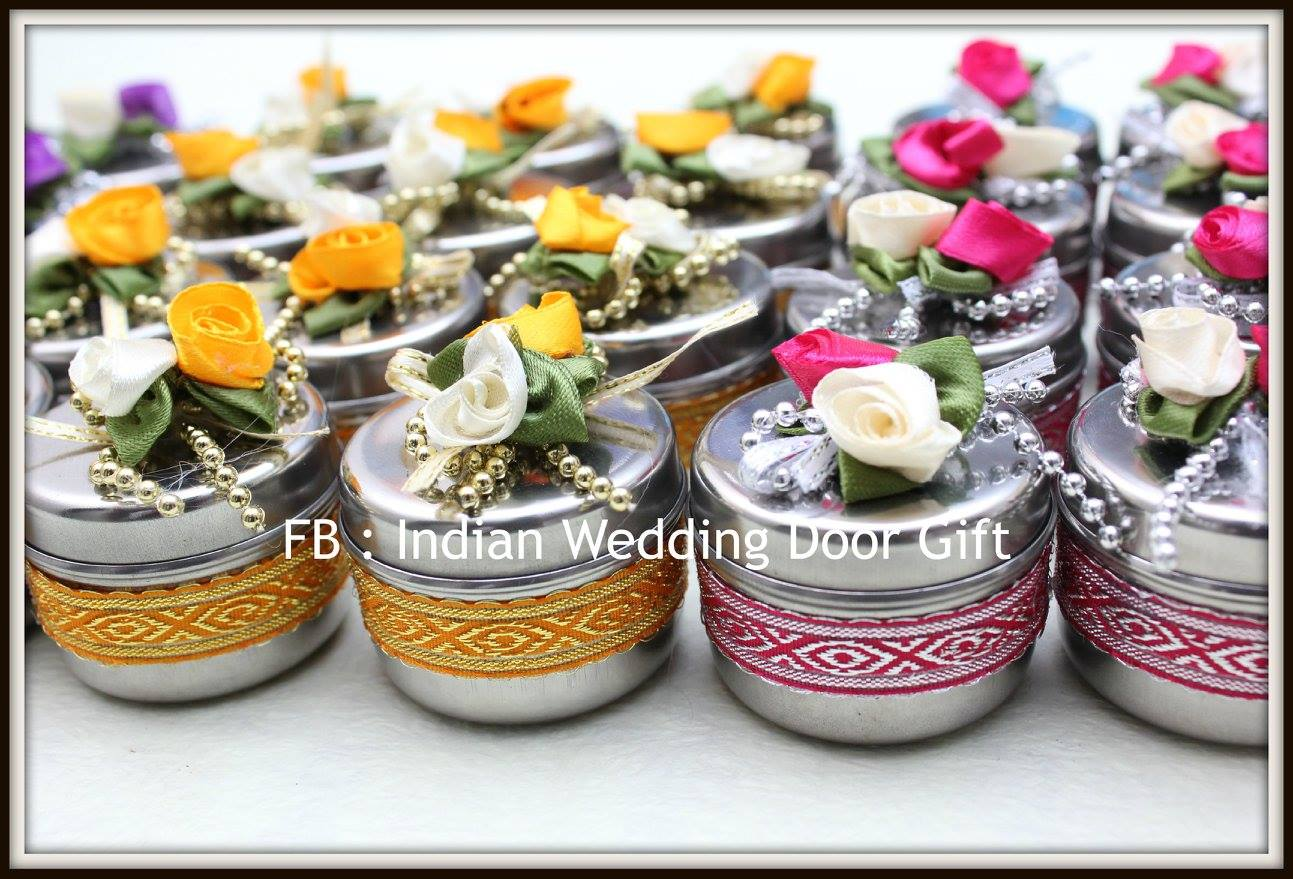 Wedding Door Gift Online Malaysia: Singapore Door Gift & SINGAPORE FAVORS SUPPLY UNIQUE