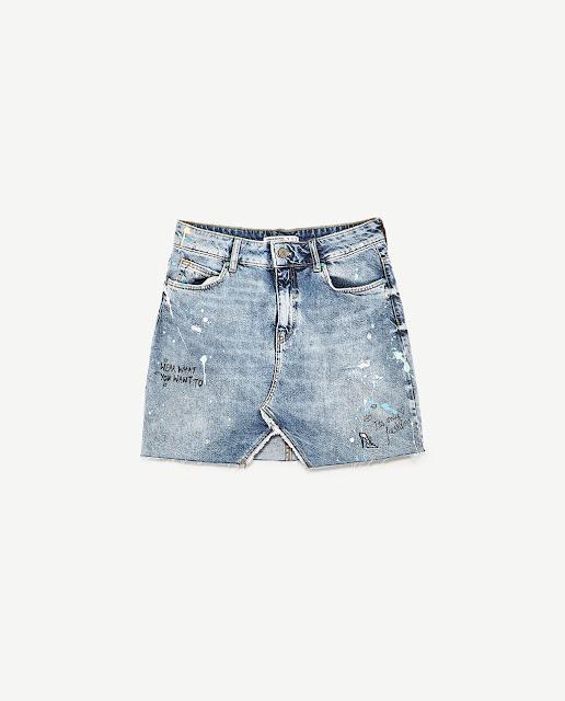 http://www.zara.com/es/es/mujer/faldas/ver-todo/falda-l%C3%ADnea-a-con-manchas-pintura-c719016p4271112.html