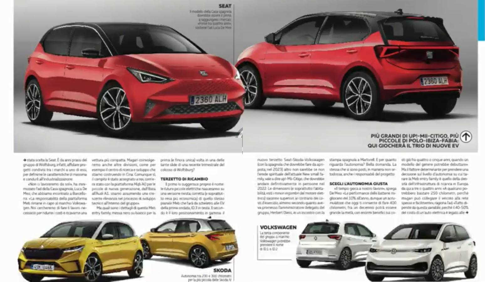 2020 - [Volkswagen] Nivus 0.1