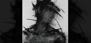LETRA Obsidiana Solitario
