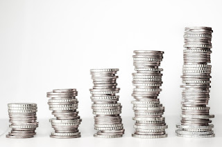 Ways to Invest Your Money and Become Wealthy