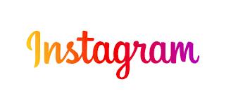 Instagram da Biblioteca Escolar