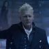 """Crítica: """"Animales Fantásticos: Los Crímenes de Grindelwald"""". La magia en riesgo de lo repetitivo"""