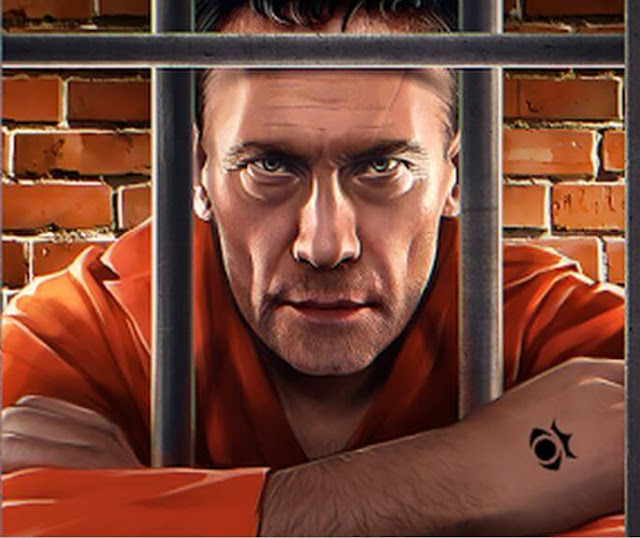 أكثر انظمة السجون عرضة للهروب في اوروبا