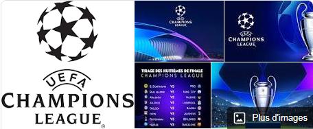 القنوات الناقلة مباراة اليوم ليفربول واتلتيكو مدريد دوري ابطال اوروبا على جميع الاقمار