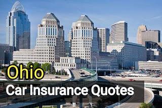 Car-Insurance-Quotes-Ohio