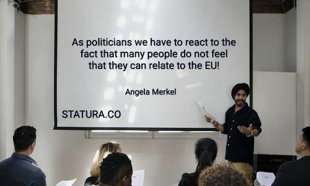 Brexit, EU