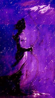 shree ram images hd shri ram wallpaper for mobile