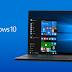 Νέα υπηρεσία στα Windows 10 για καλύτερη ασφάλεια από hackers!