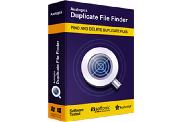 تحميل برنامج Auslogics Duplicate File Finder لحذف البرامج المكررة للويندوز